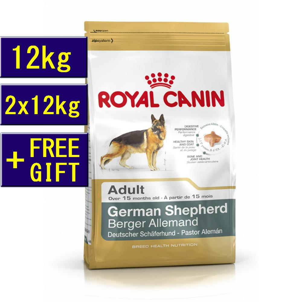 Royal Canin Hydrolyzed Protein Dog Food Uk